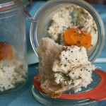 Rillettes de Cabillaud