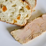 Foie Gras - Les Petits Plats de Mélina