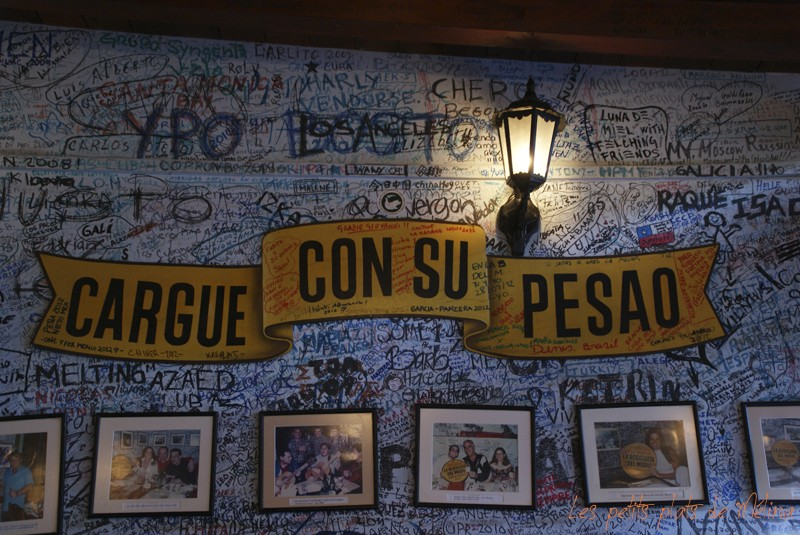 Cuba - Les Petits Plats de Mélina