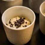 Riz au lait... de Coco - Les Petits Plats de Mélina
